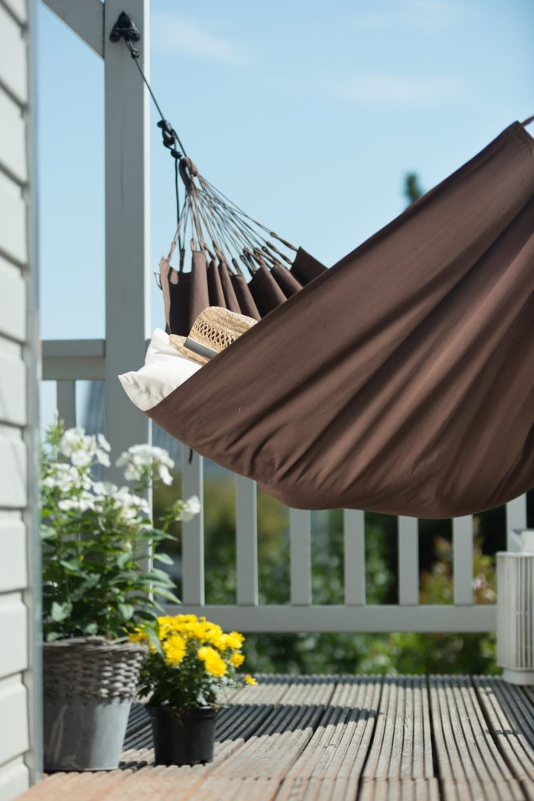 hammock with stand ottawa