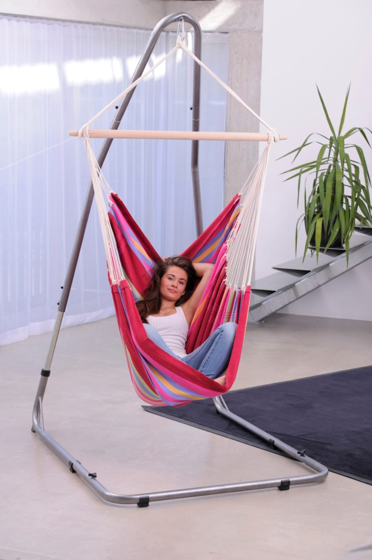 hammock with stand nz