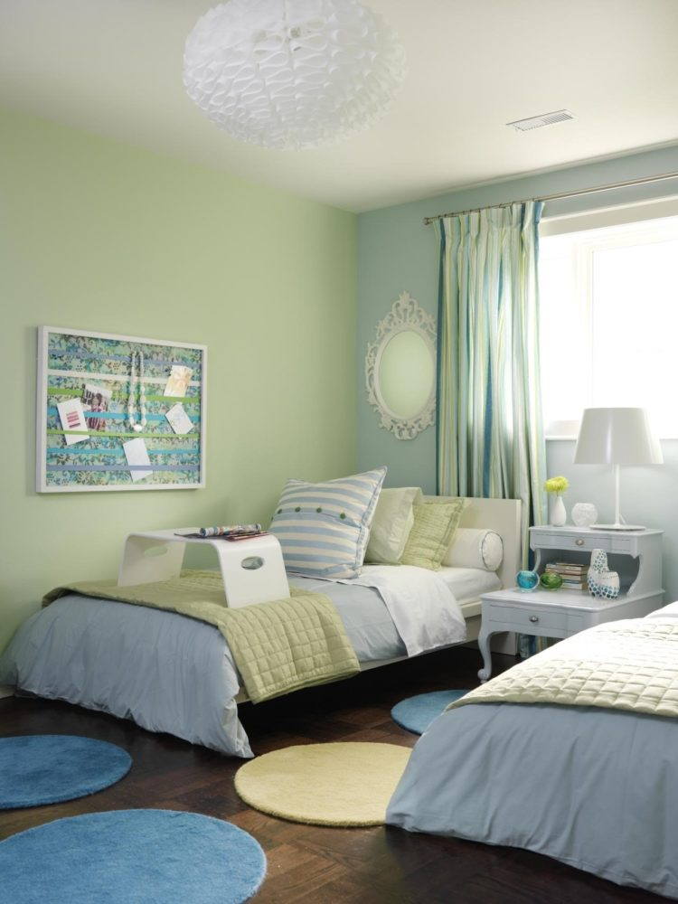 twin bed frame extra long