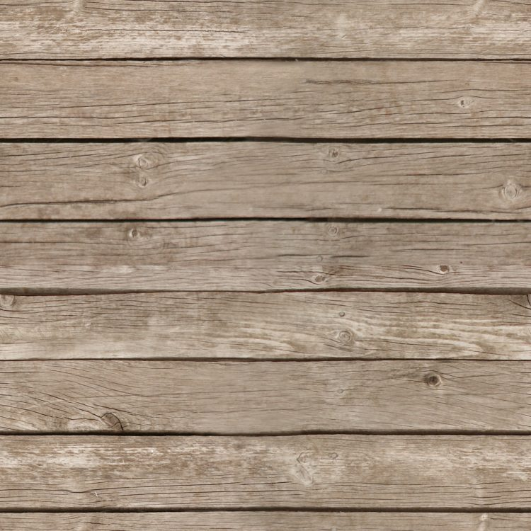 wood background hd download