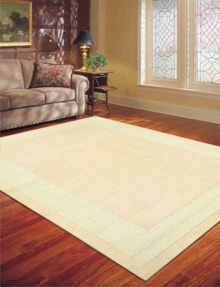 indoor outdoor carpet big 42