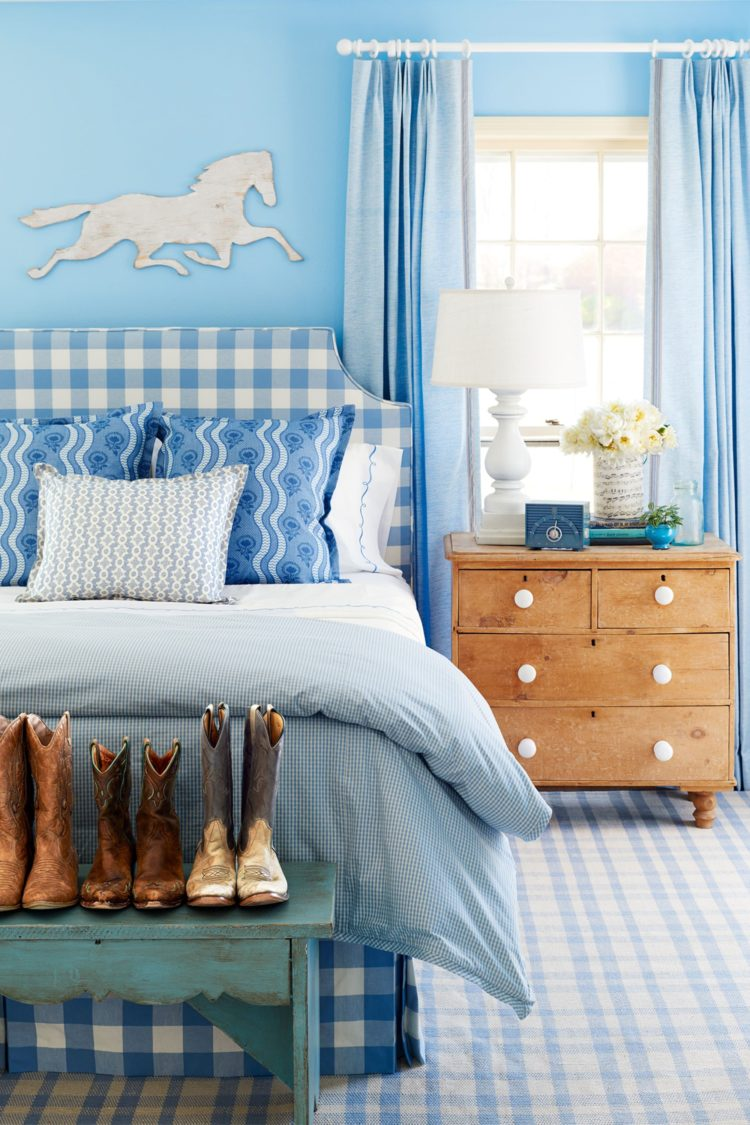 twin bed frame gold