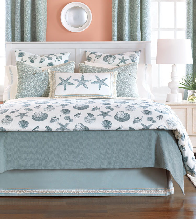 king bed cover set