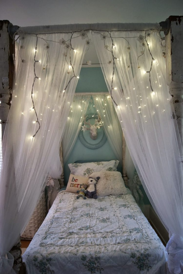 bed tent in uae