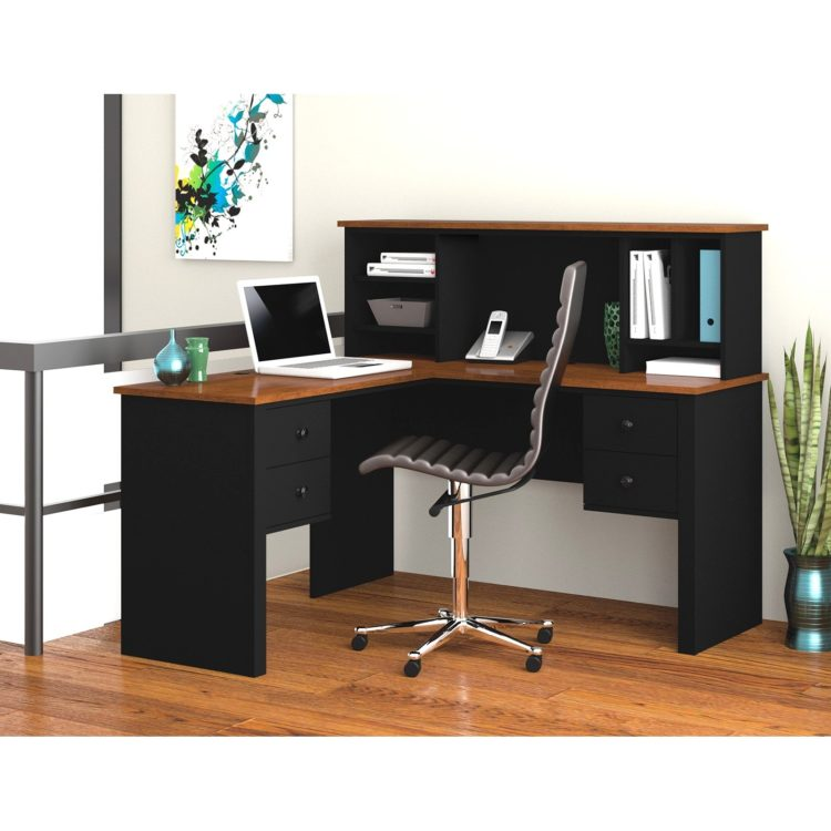 l&g mortgage desk