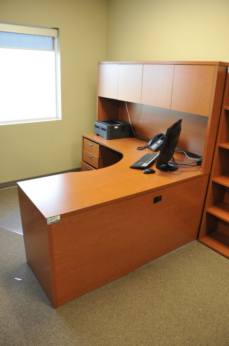 l shaped desk kohls 7