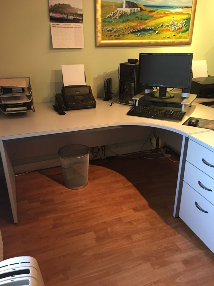l desk industrial 1