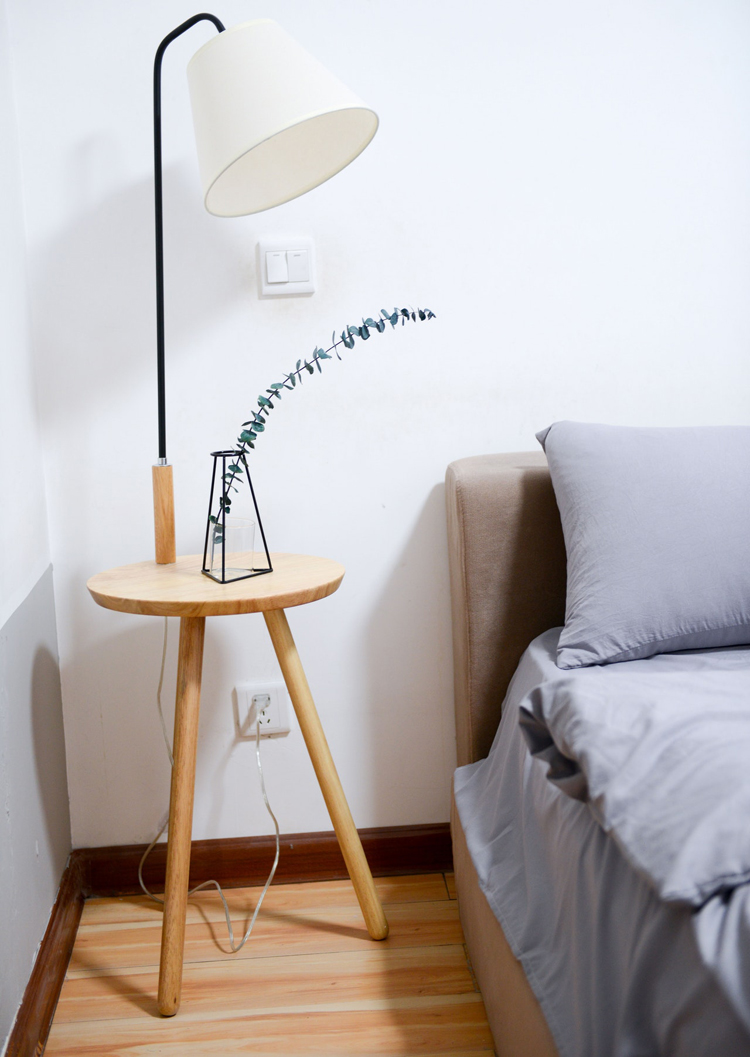 lamp shade fitter types