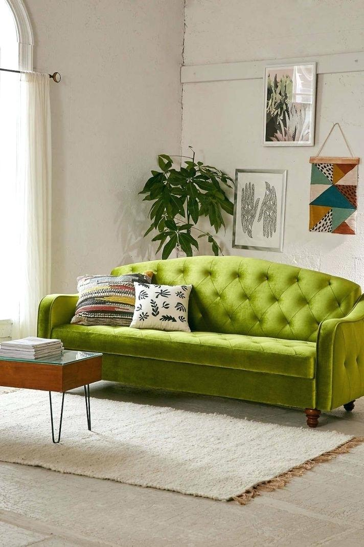 sectional sleeper sofa mathis brothers