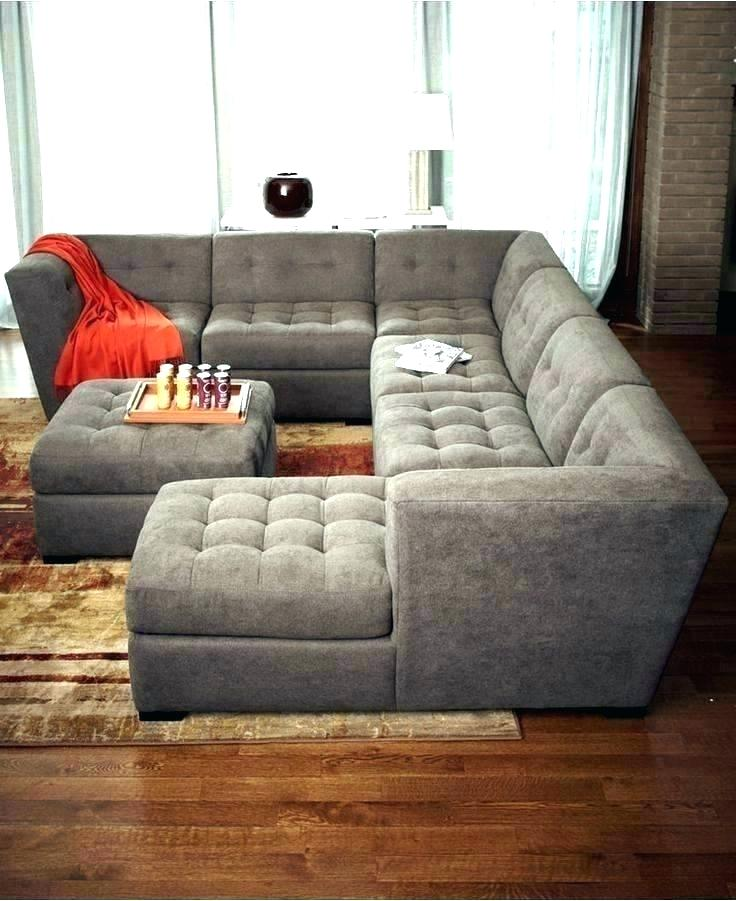 sofa bed art van