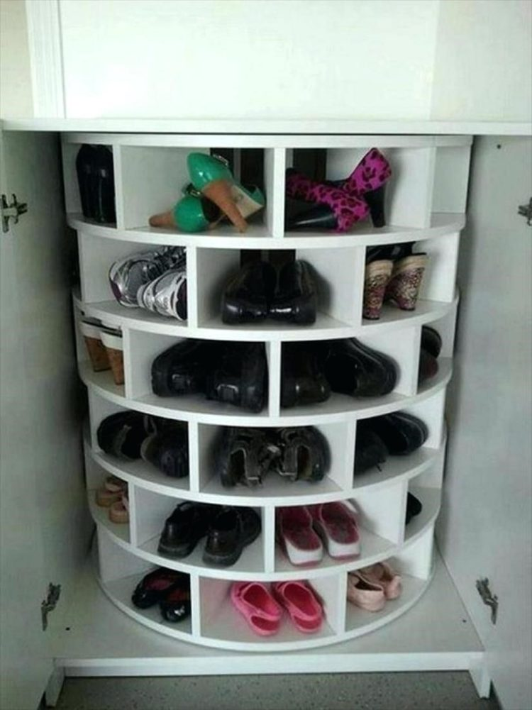 shoe cabinet for 50 pairs
