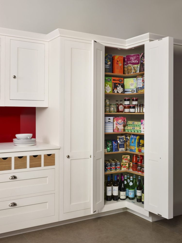pantry cabinet furniture