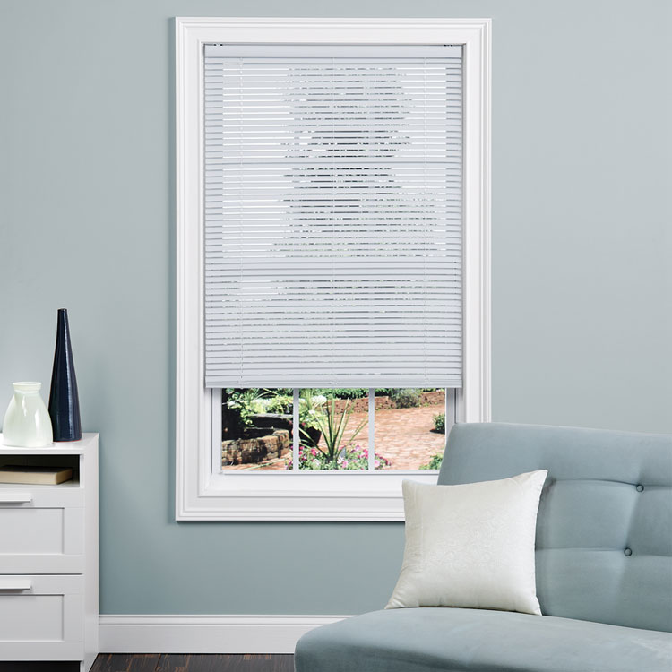 mini blinds not working