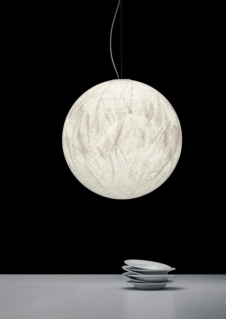 moon jar lamp