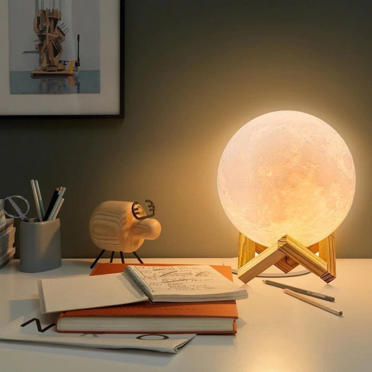 moon lamp ikea