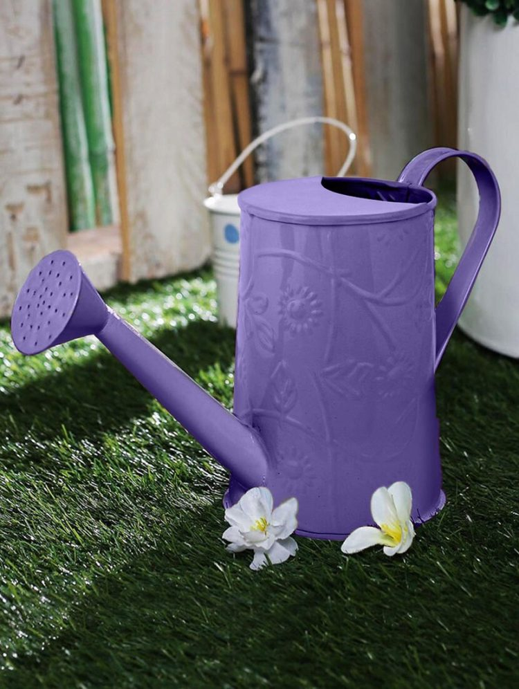 watering can etsy