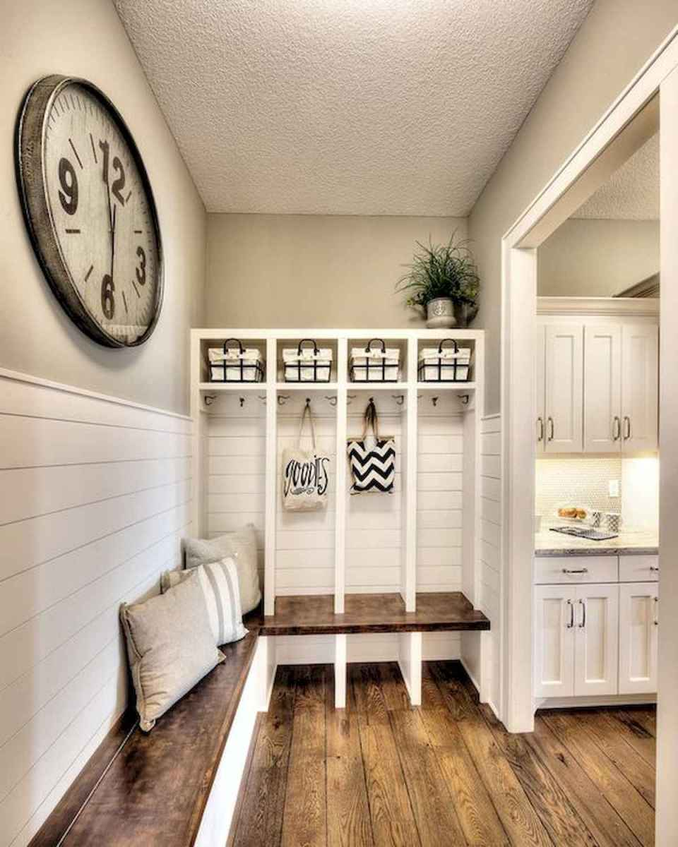 l shaped mudroom cabinets