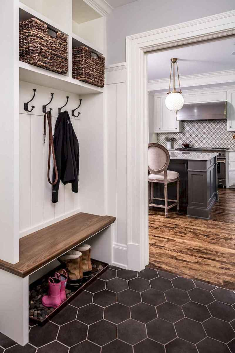 mudroom nz