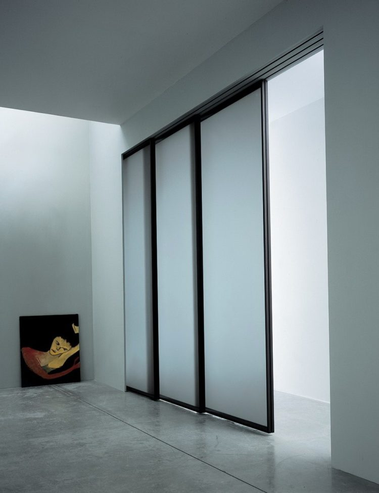 bifold closet doors odd sizes