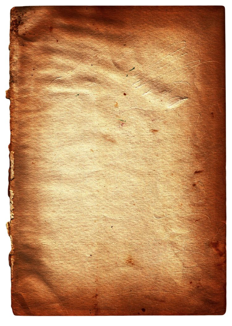 52+ High-Quality Old Paper Texture Downloads (Completely Free!)