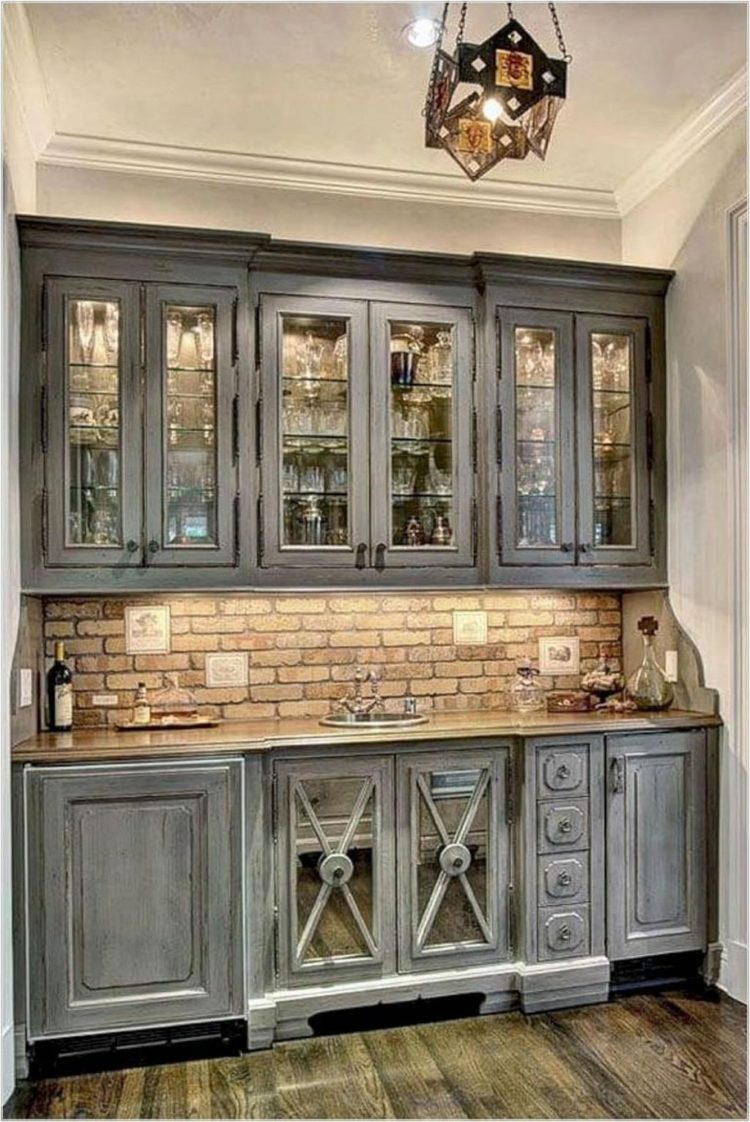 china cabinet north bay