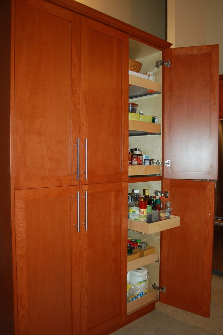 pantry cabinet lazada