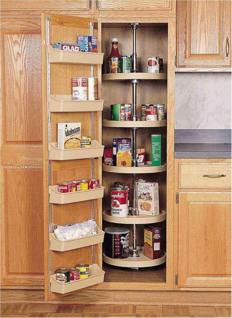 pantry cabinet nz
