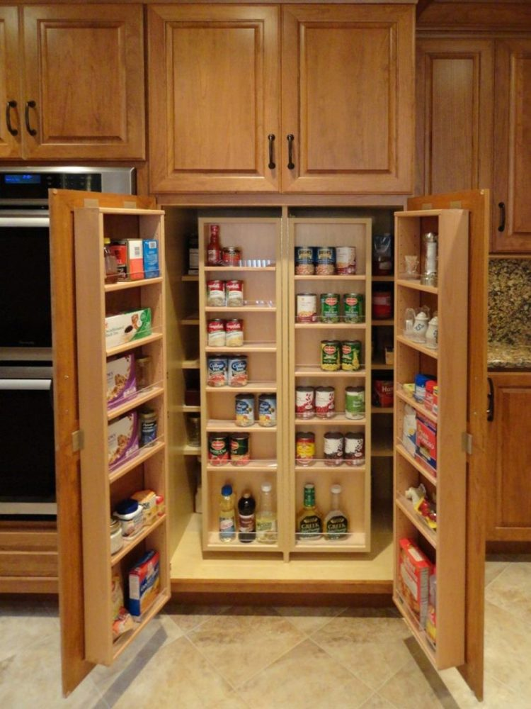 kitchen pantry cabinet gumtree