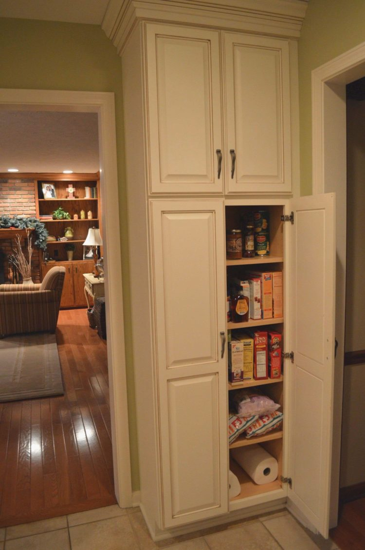 pantry cabinet gumtree sydney