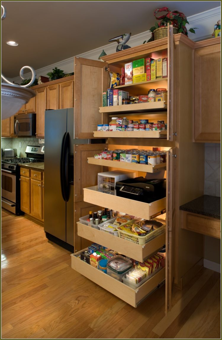 pantry cabinet houzz