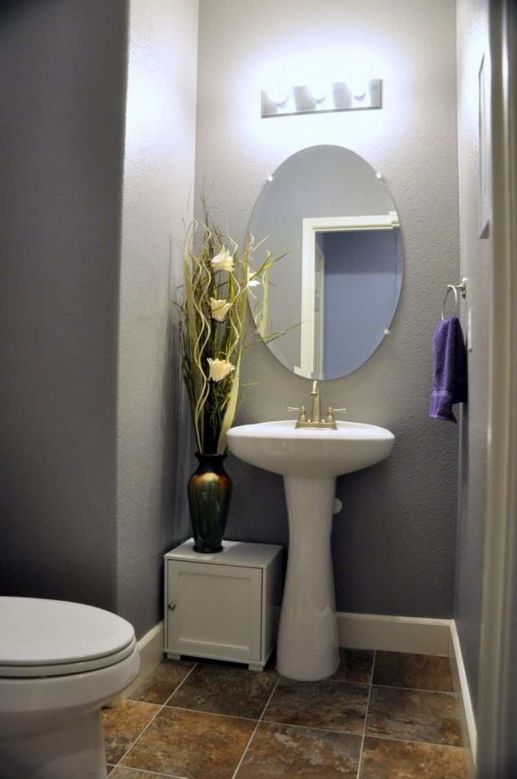 pedestal sink pipe cover
