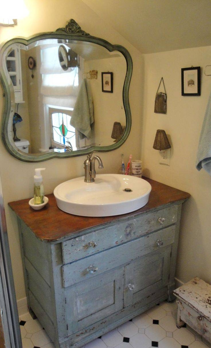 quartz pedestal sink