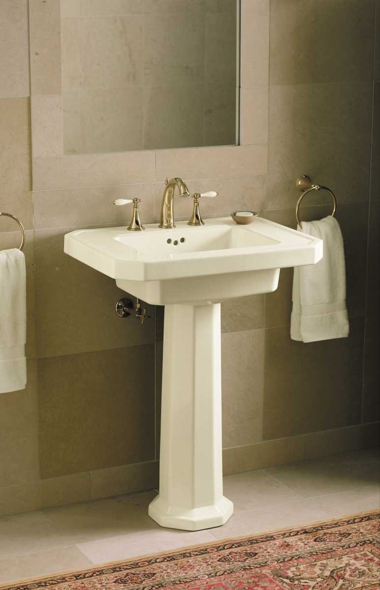 pedestal sink for sale near me