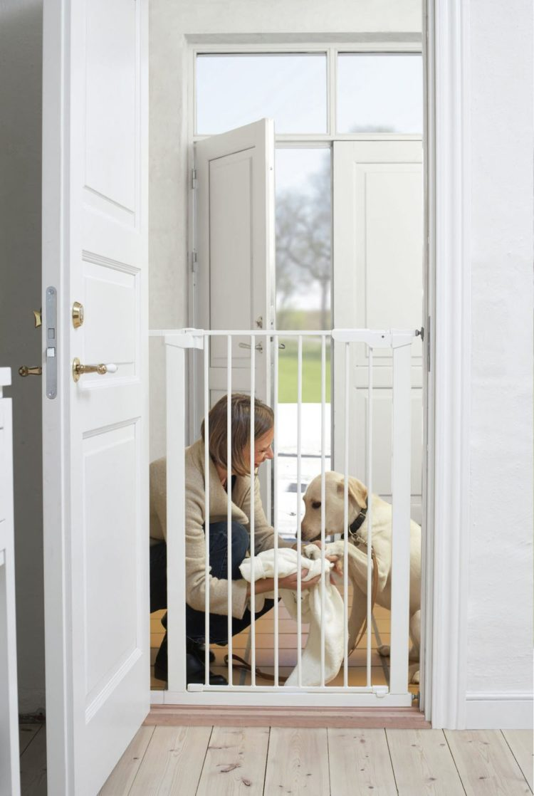 pet gate ireland