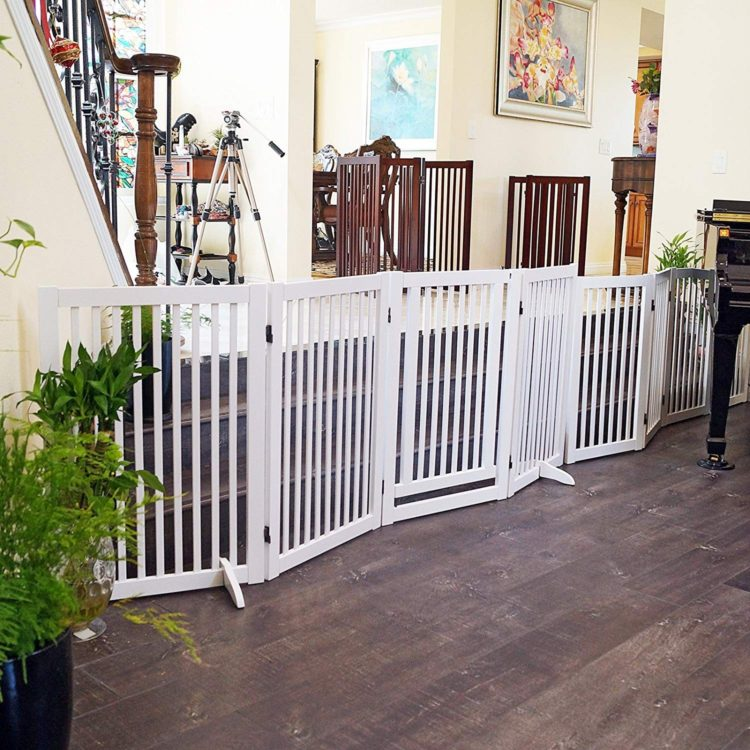 pet gate guard argos