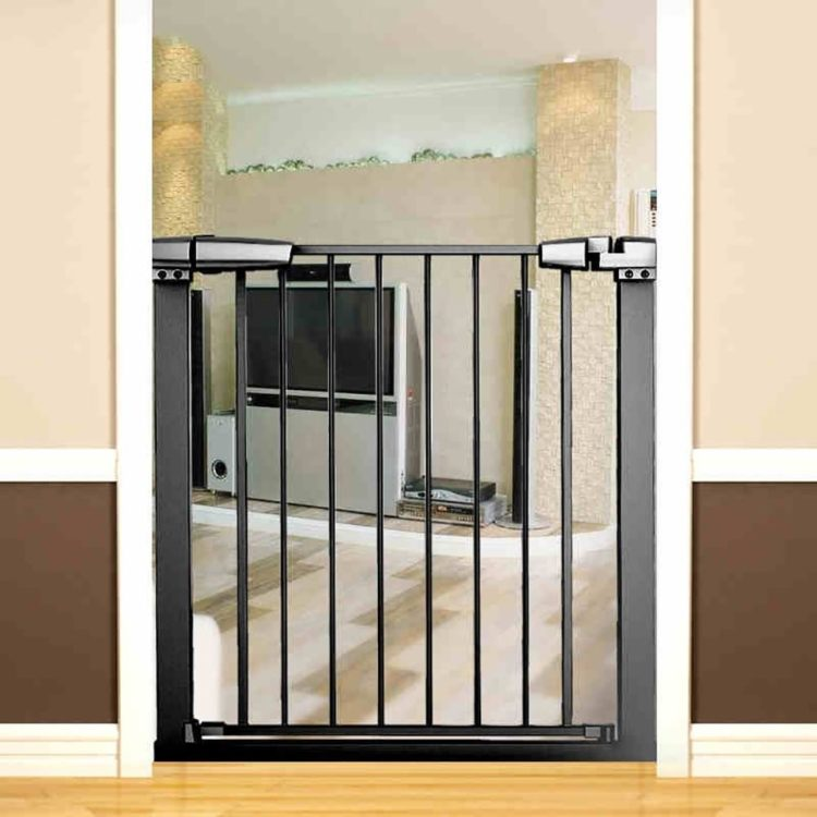 pet gate guard amazon