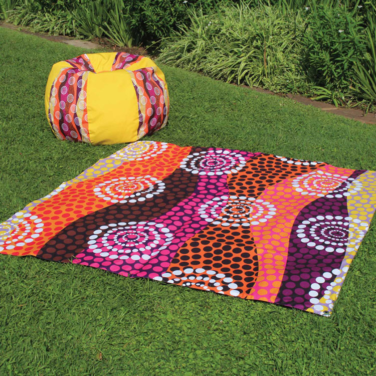 picnic blanket online india