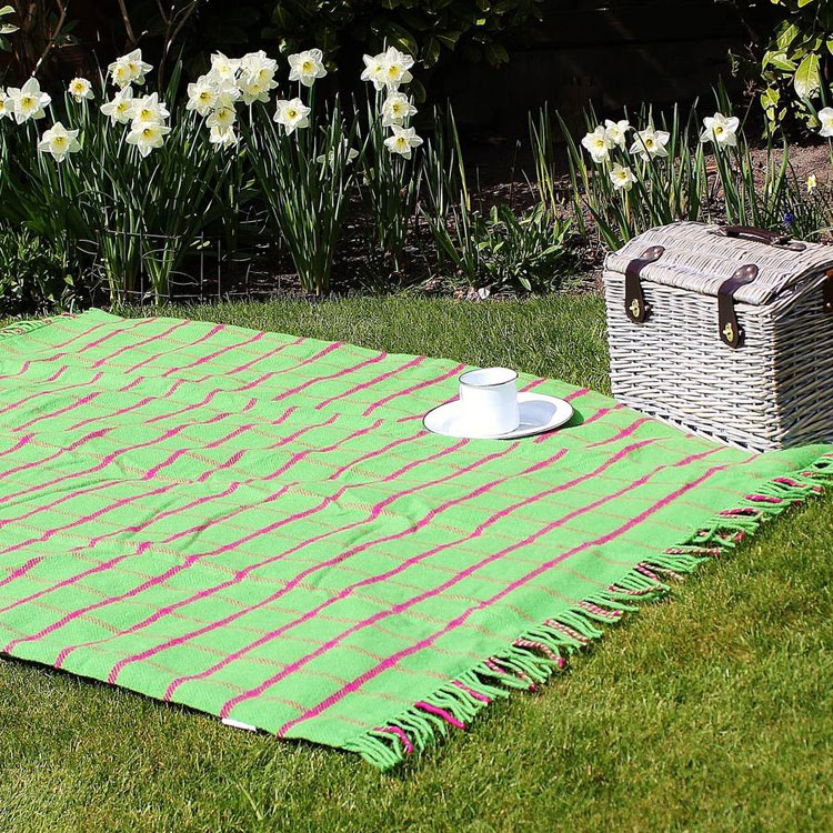 m&s picnic blanket
