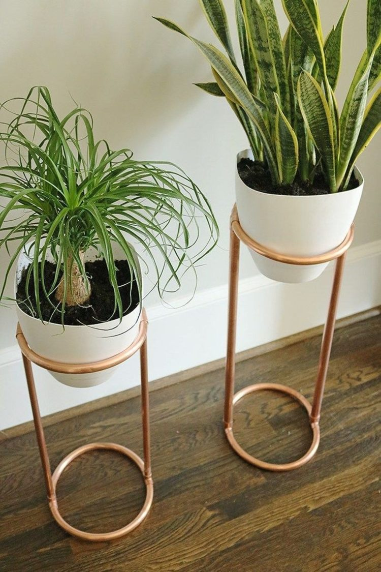 plant stand on sale