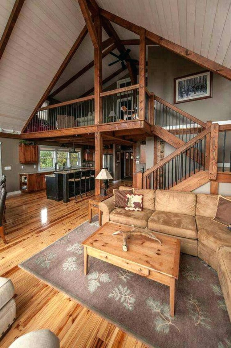 55+ Pole Barn Homes: Everything You Need to Know