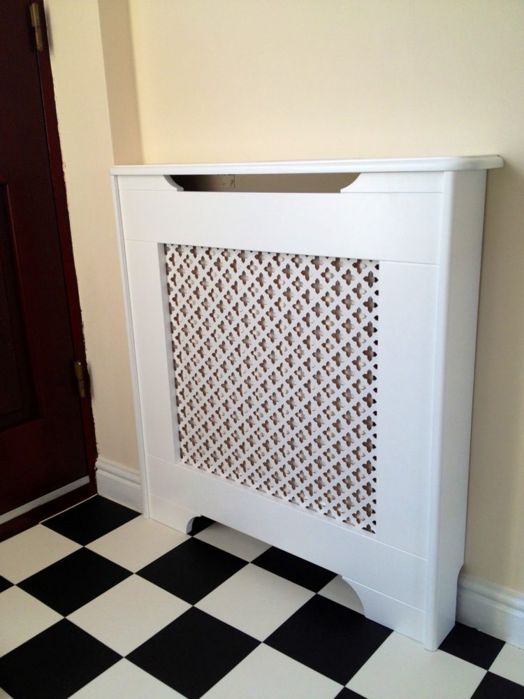 radiator covers for apartments