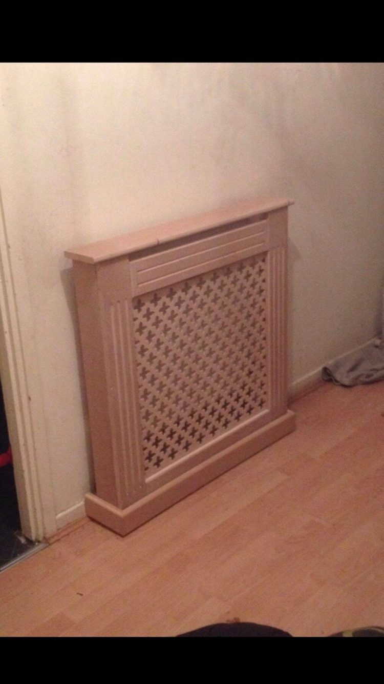 radiator covers images