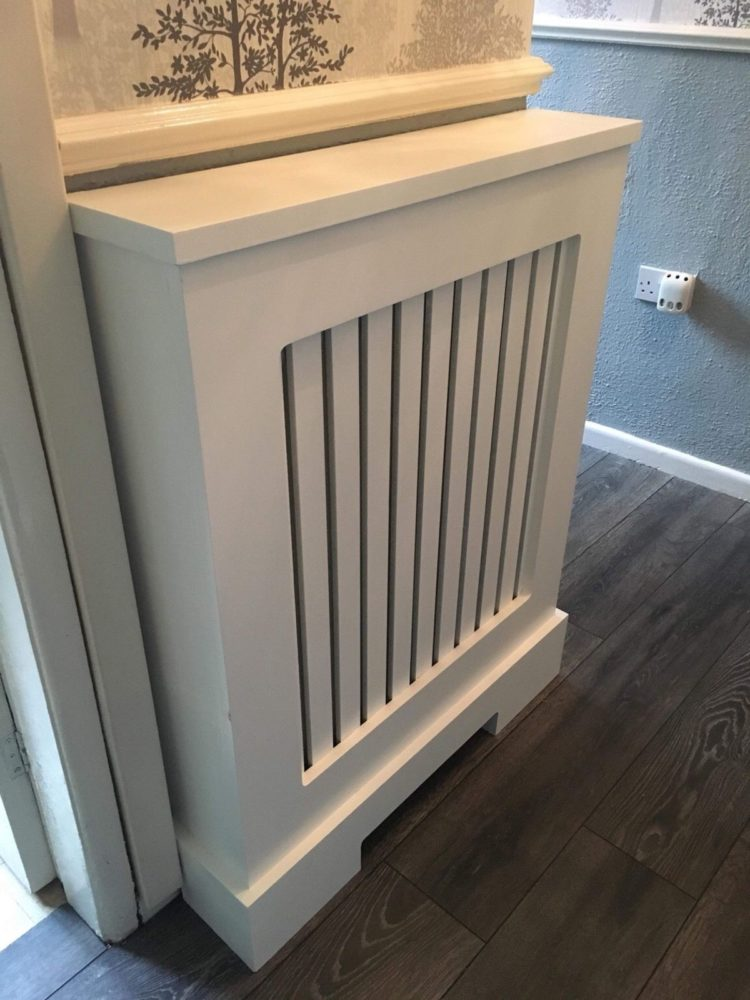radiator covers pictures