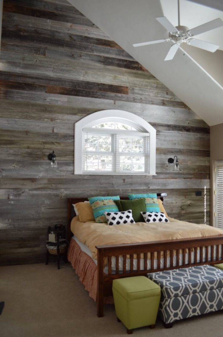 reclaimed wood mn