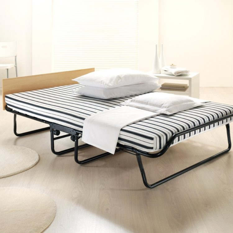 rollaway bed name