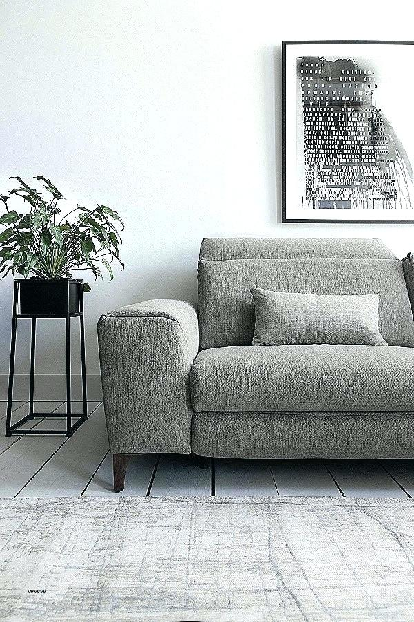 sectional-sleeper-sofas-on-sale-sofa-sleepers-for-sale-lazy ...