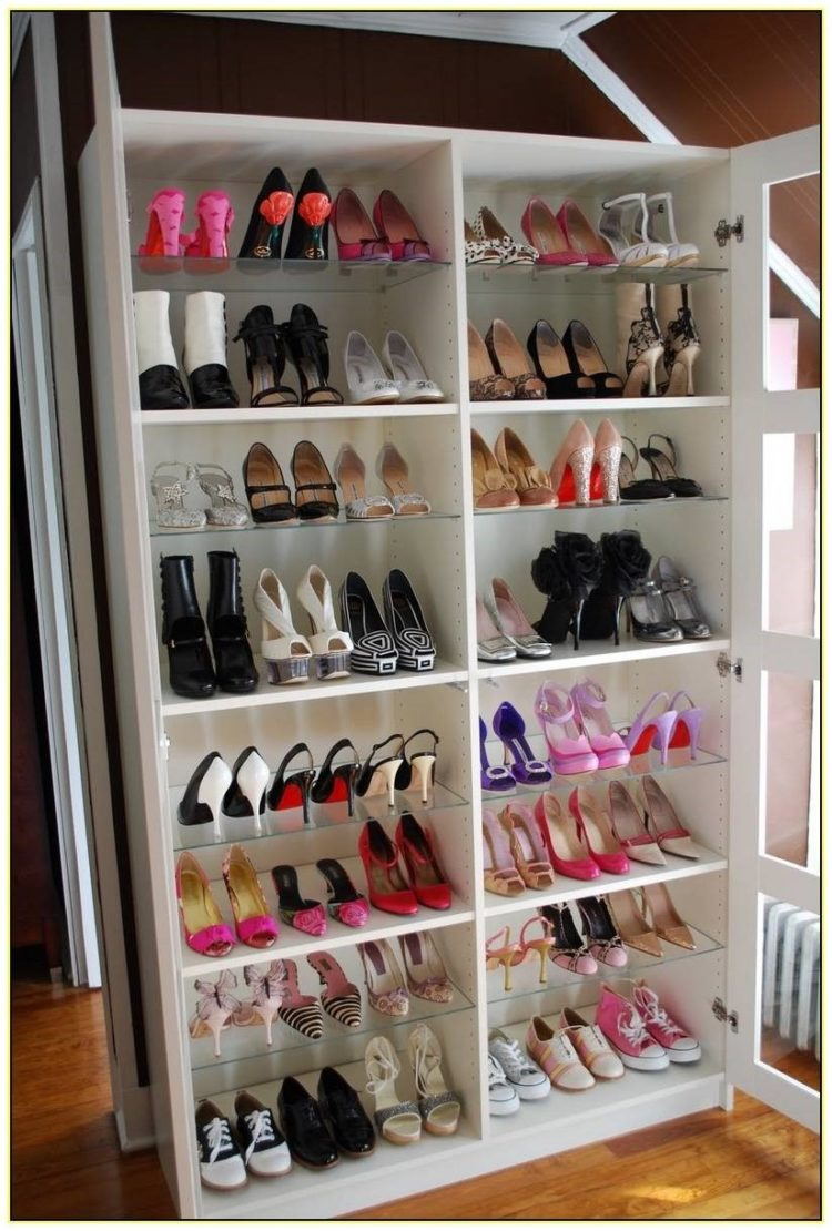 j&t shoe cabinet price