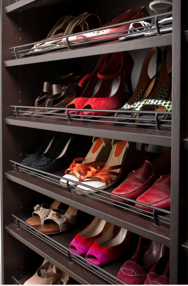 shoe cabinet klang valley