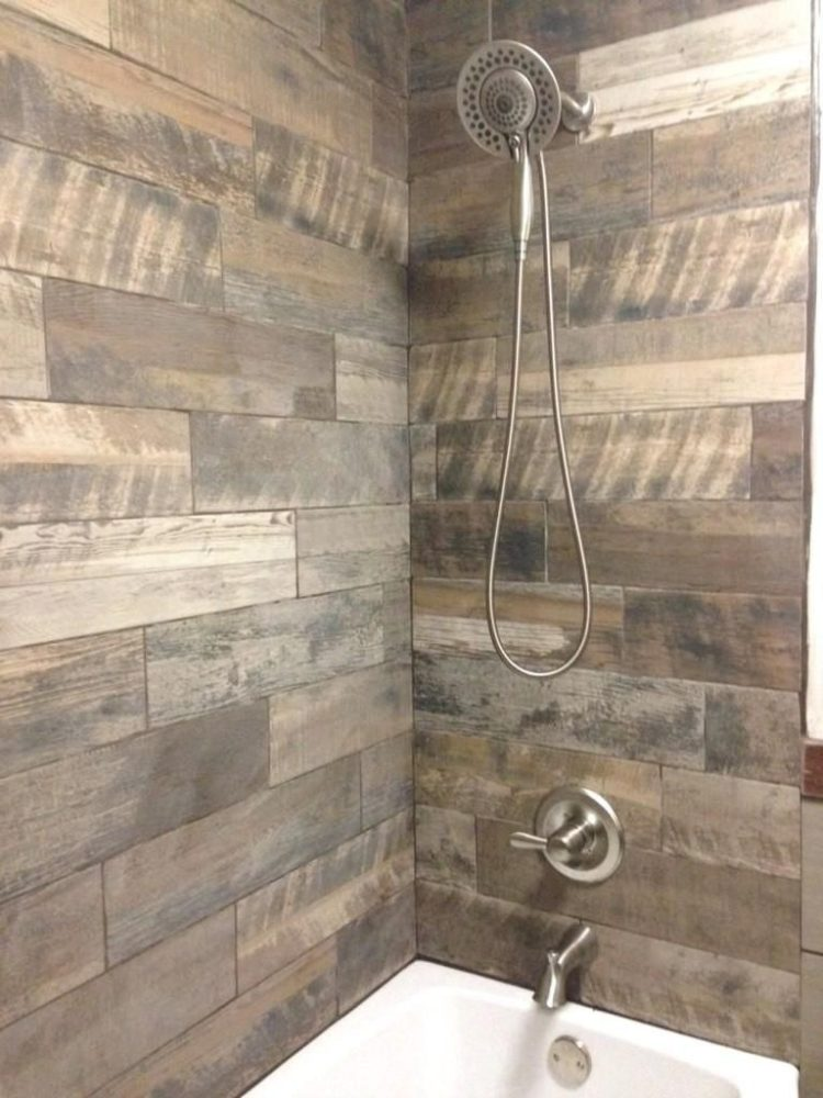 shower tile ideas white
