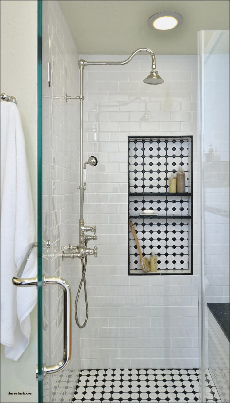 shower tile images
